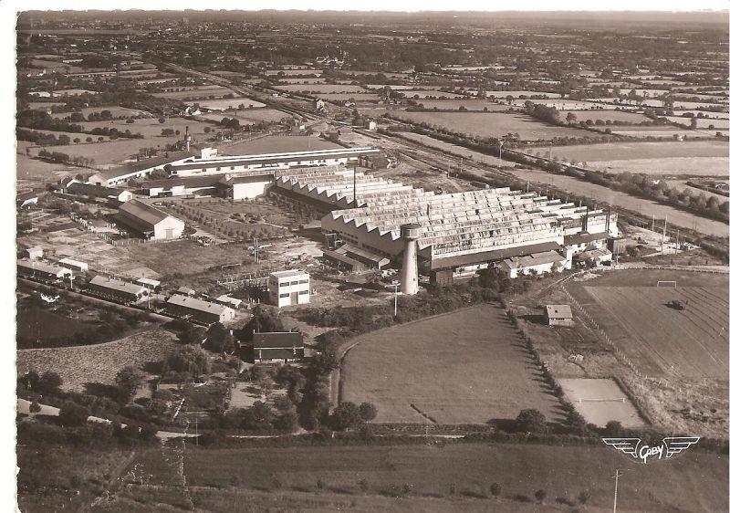 l'usine et le stade.jpg